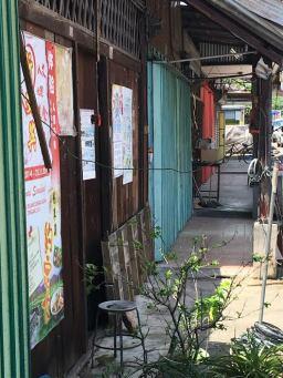 old-shops-semeling