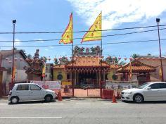 semeling-temple
