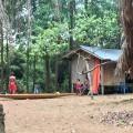 a-family-in-kampung-cendahan
