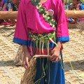 a-jakun-girl-ready-to-perform-a-traditional-dance
