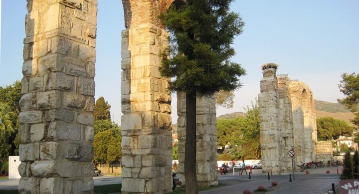 aquaducts.jpg
