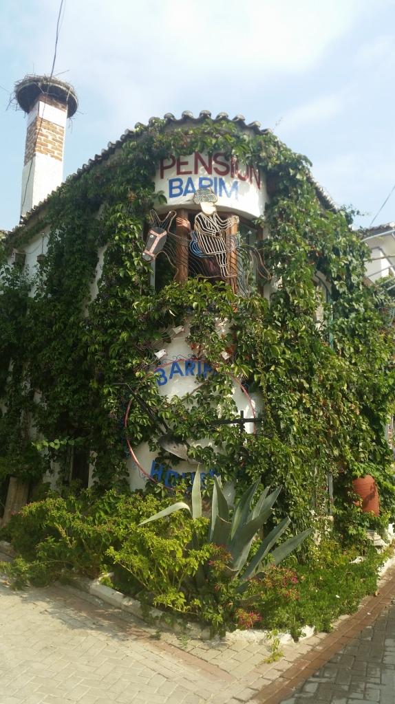barim-pension-2
