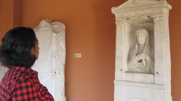 ephesus-museum