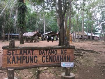 one-of-four-orang-asli-villages-in-tasik-chini-kg-cendahan-inhabited-by-indigenous-jakun-tribe