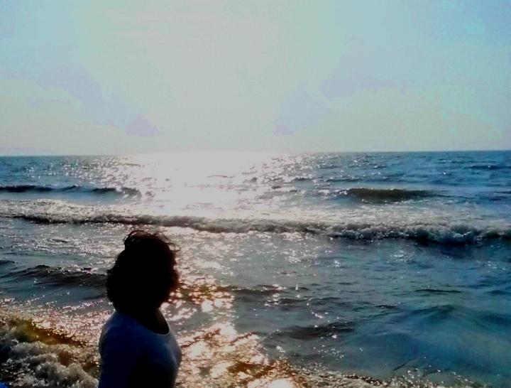 selcuk-pamucak-beach