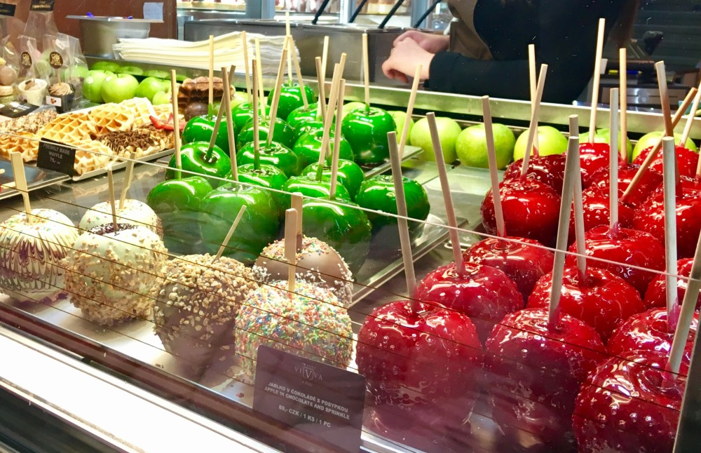 candied-apple