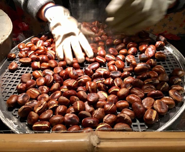 Chestnuts.jpeg