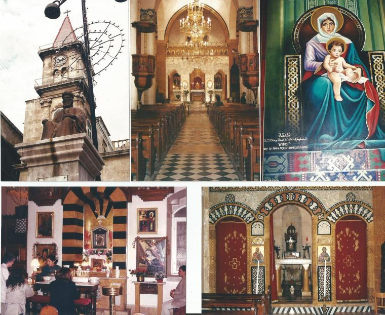 Churches Al-Jdayde Allepo.jpg
