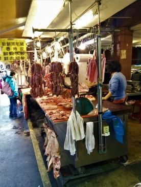 market2