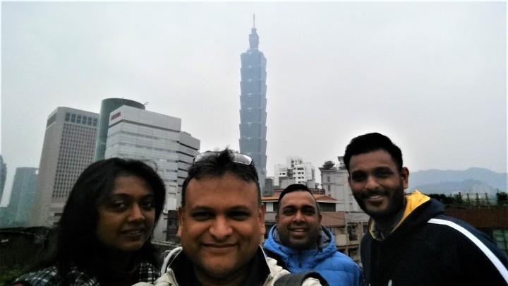 us in taiwan
