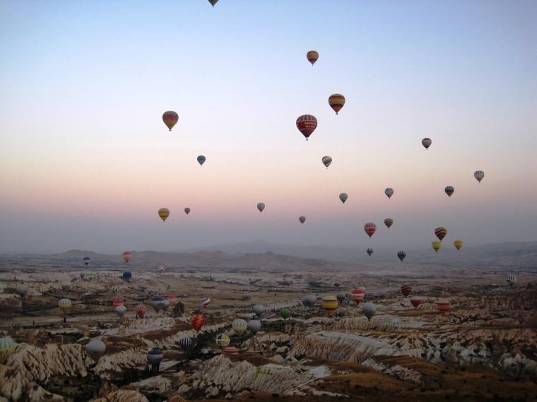 cappadociaballoon2