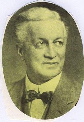 William Kellie Smith