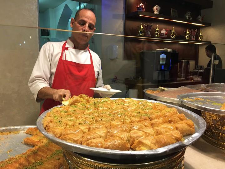 FoodQatar
