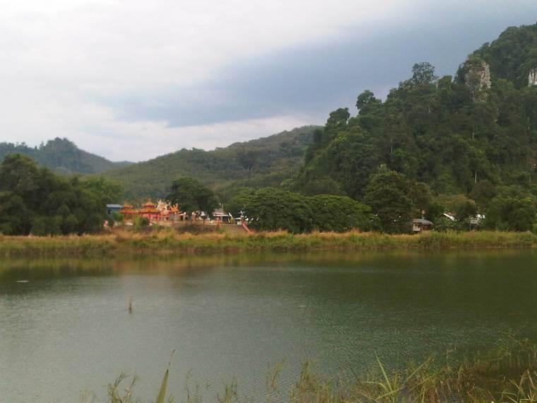 river temple 2.jpg