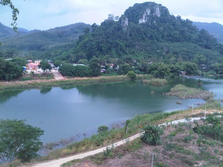 river temple.jpg