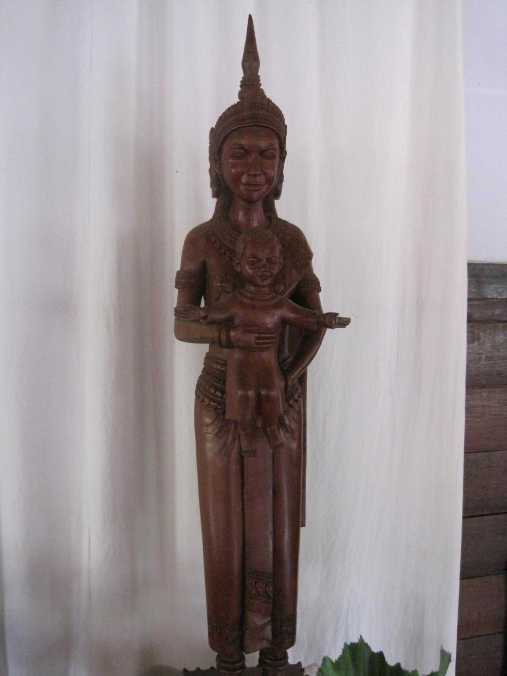 Cambodia MM